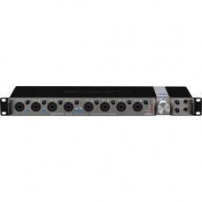 USB аудиоинтерфейс ZOOM UAC-8